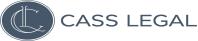 Cass Legal