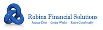 Robina Financial Solutions
