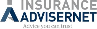 Insurance Advisornet