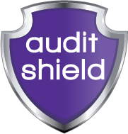 Audit Shield